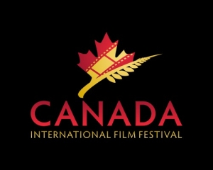 Canada International Film Festival​