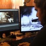 animating and compositing