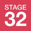 Sam on Stage32
